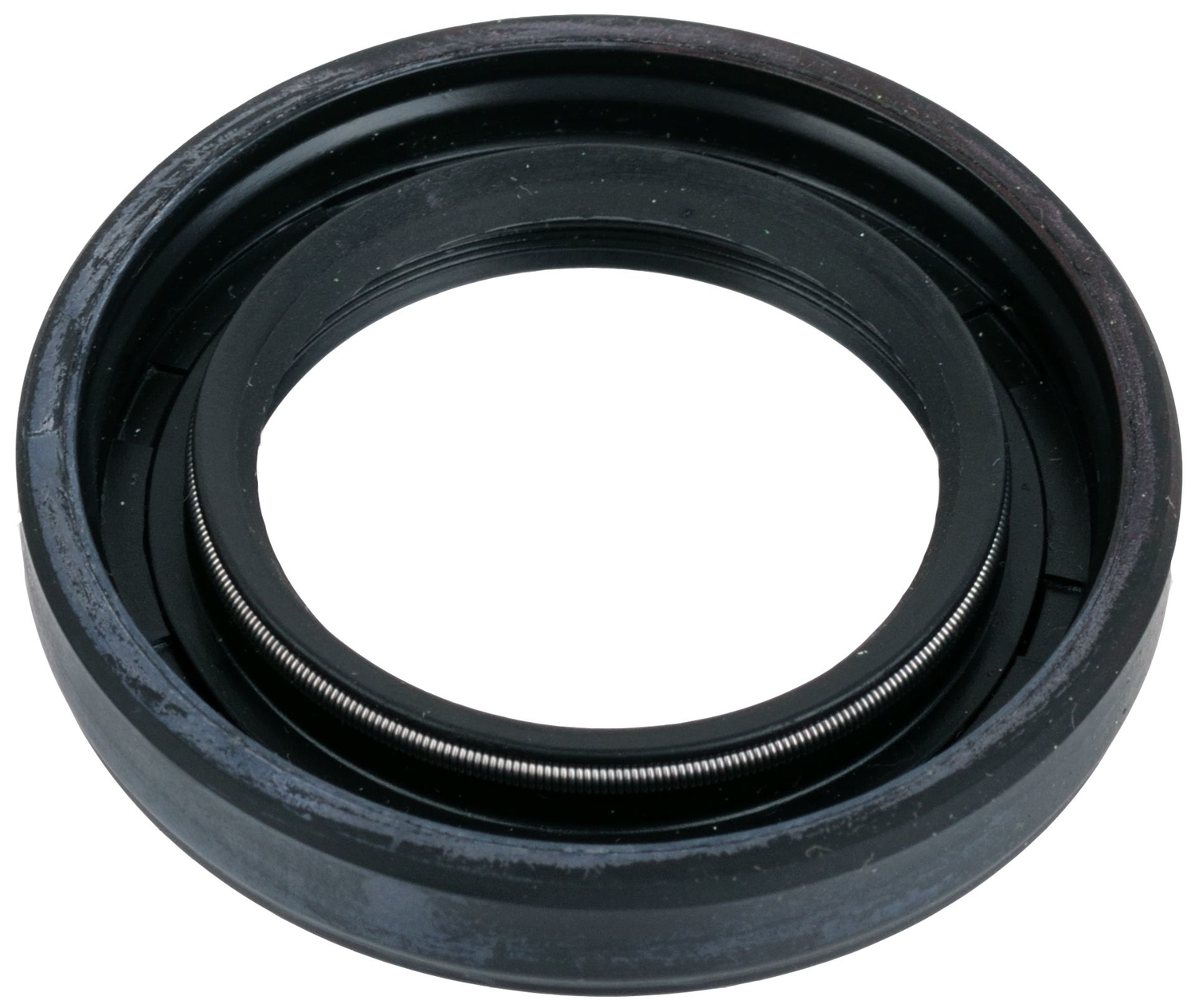 SKF (CHICAGO RAWHIDE) - Manual Trans Main Shaft Seal - SKF 10494