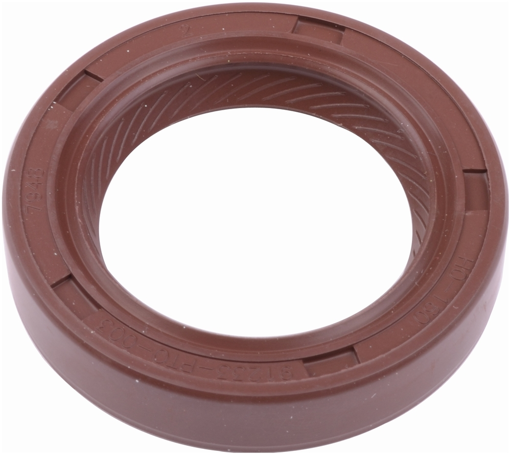 SKF (CHICAGO RAWHIDE) - Engine Balance Shaft Seal - SKF 10584