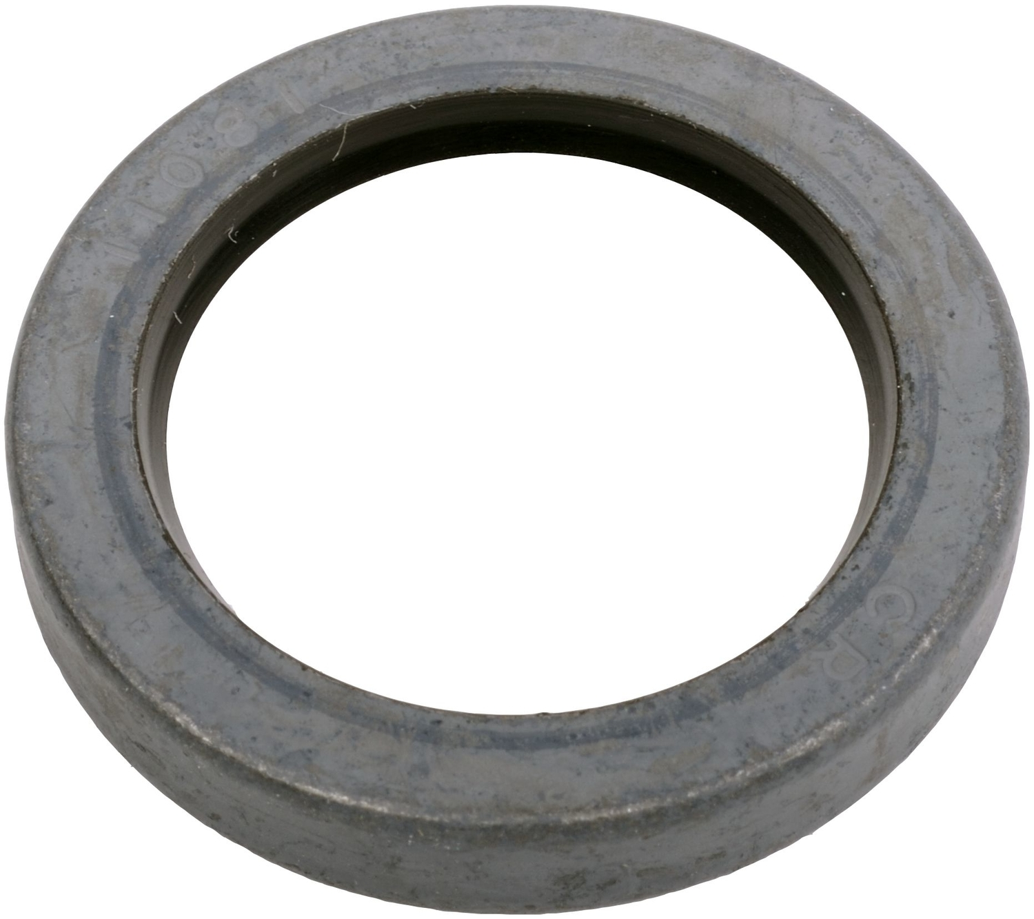 SKF (CHICAGO RAWHIDE) - Steering Gear Housing Seal - SKF 11081