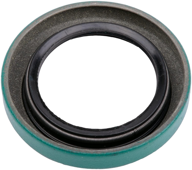 SKF (CHICAGO RAWHIDE) - Manual Trans Input Shaft Seal - SKF 11111