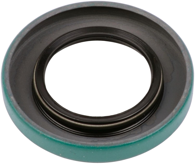 SKF (CHICAGO RAWHIDE) - Manual Trans Seal - SKF 11224