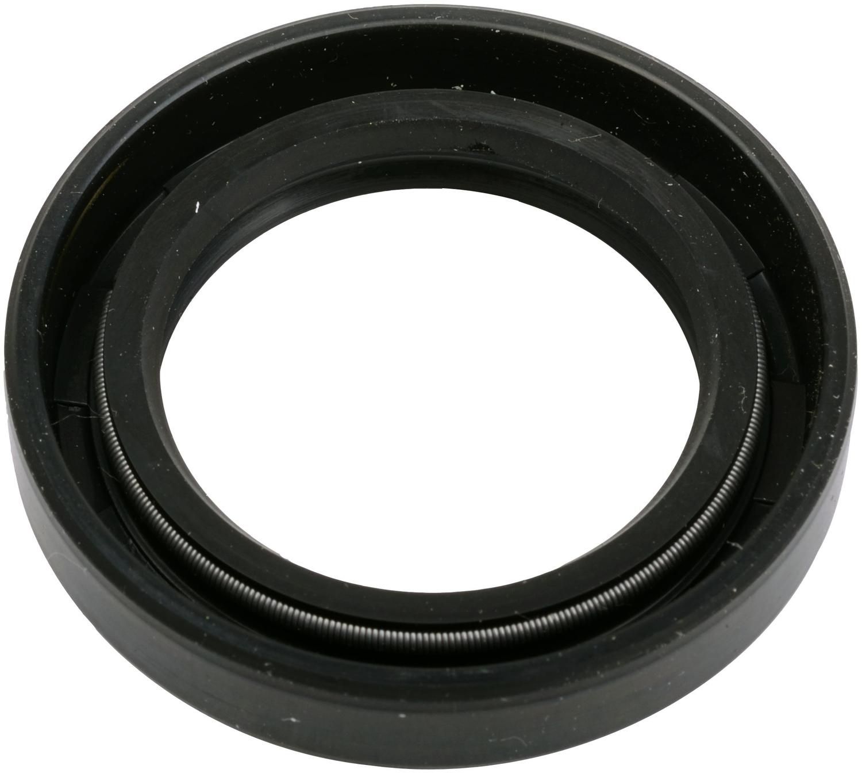 SKF (CHICAGO RAWHIDE) - Manual Trans Seal - SKF 11592
