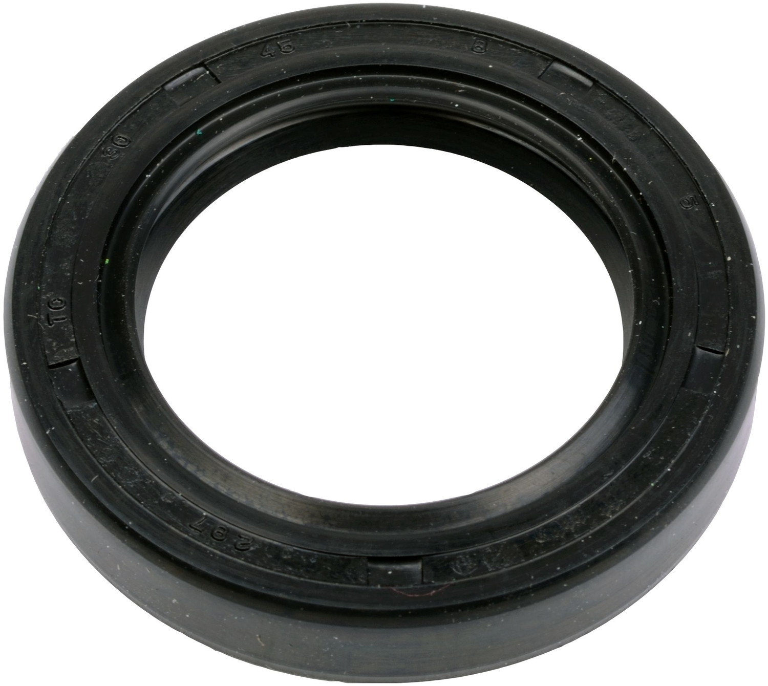 SKF (CHICAGO RAWHIDE) - Manual Trans Transfer Shaft Seal - SKF 11592
