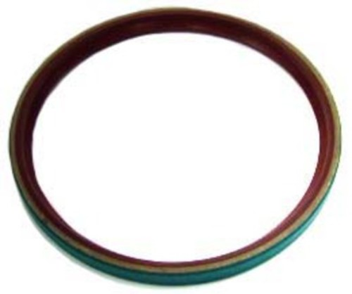 SKF (CHICAGO RAWHIDE) - Front Seal - SKF 11610
