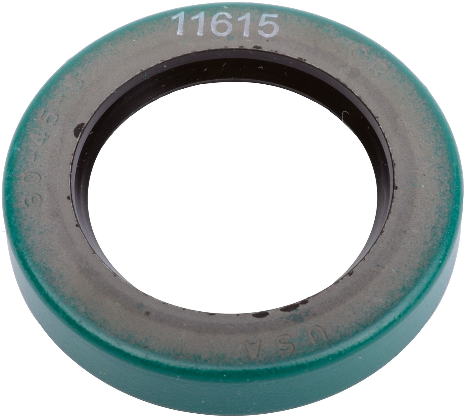SKF (CHICAGO RAWHIDE) - Manual Trans Input Shaft Seal - SKF 11615