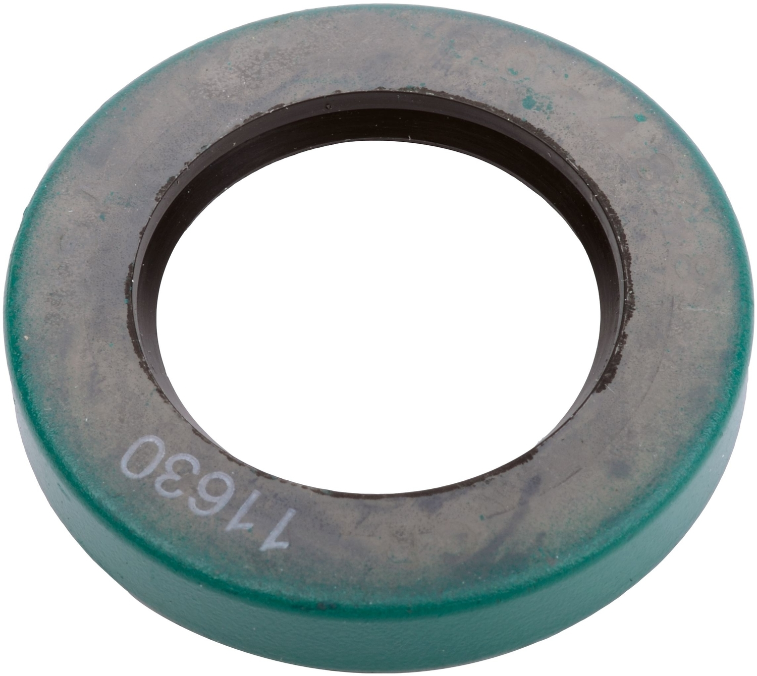 SKF (CHICAGO RAWHIDE) - Front Seal - SKF 11630