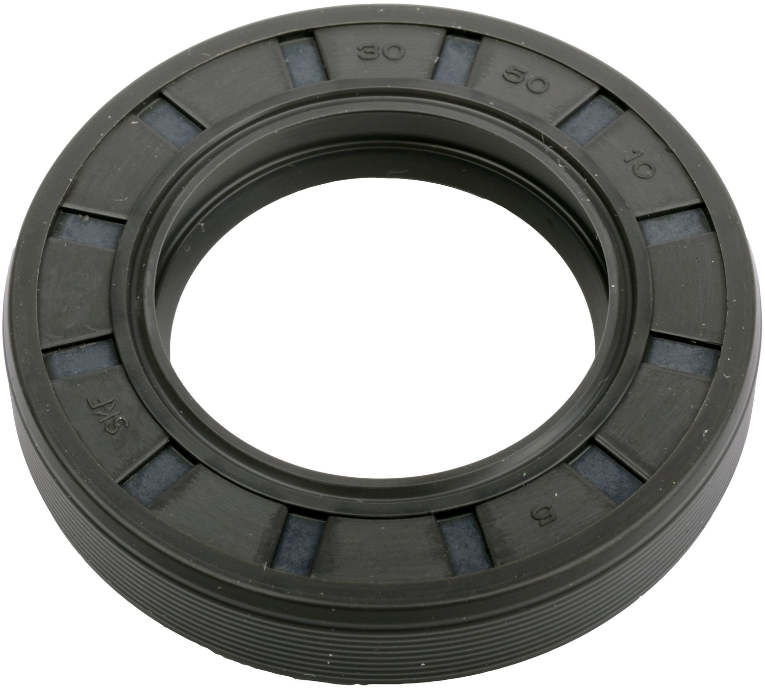 SKF (CHICAGO RAWHIDE) - Front Seal - SKF 11662
