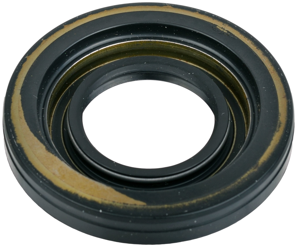 SKF (CHICAGO RAWHIDE) - Axle Shaft Seal - SKF 12187