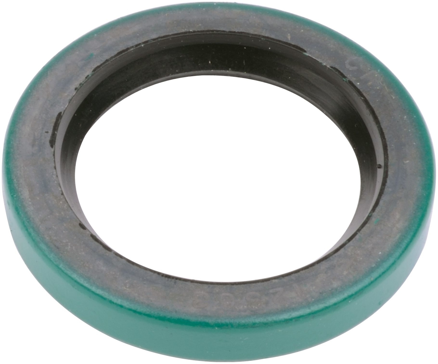 SKF (CHICAGO RAWHIDE) - Manual Trans Seal (Front) - SKF 12363