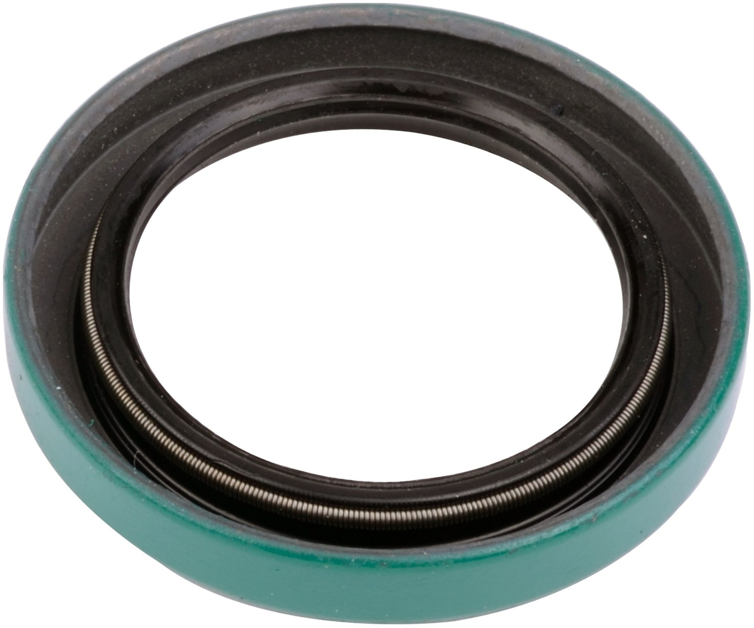 SKF (CHICAGO RAWHIDE) - Front Seal - SKF 12363