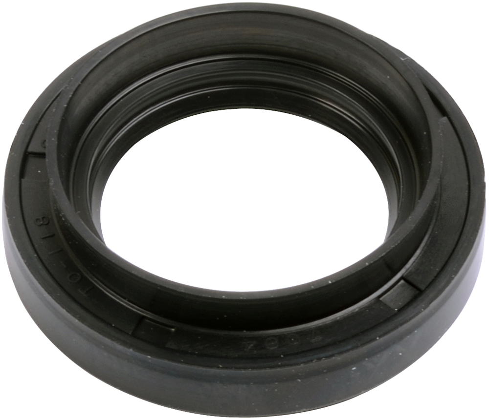 SKF (CHICAGO RAWHIDE) - Auto Trans Output Shaft Seal - SKF 13439