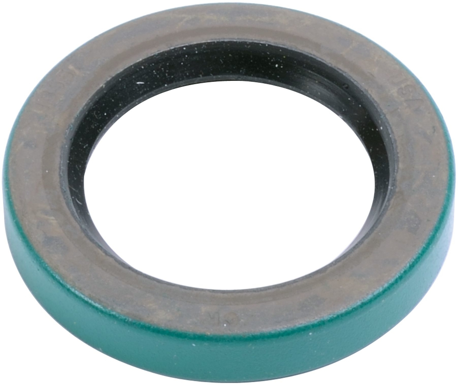 SKF (CHICAGO RAWHIDE) - Manual Trans Input Shaft Seal - SKF 13557