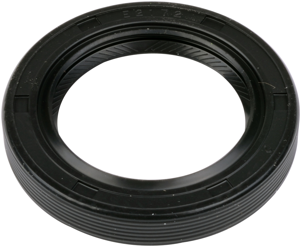 SKF (CHICAGO RAWHIDE) - Manual Trans Main Shaft Seal - SKF 13624