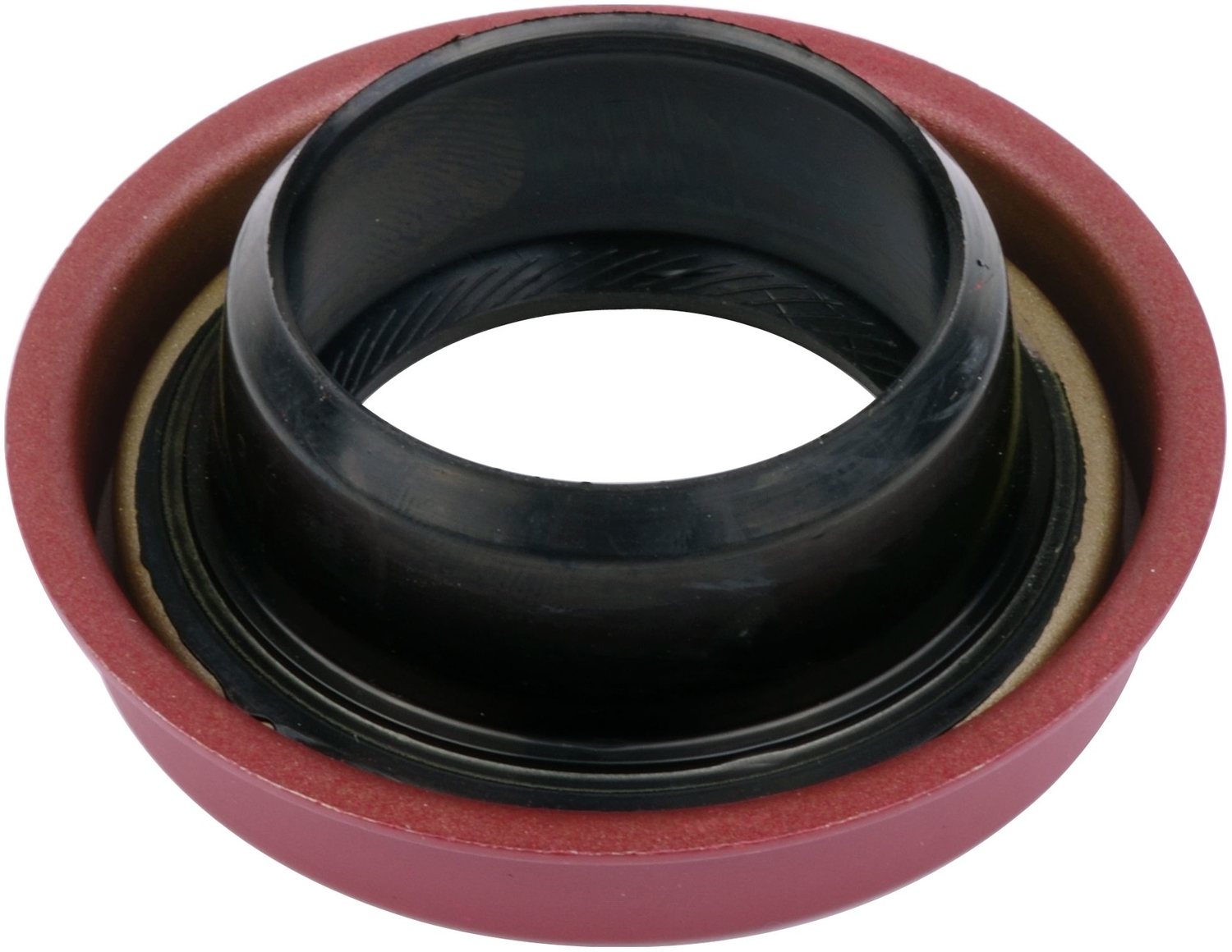 SKF (CHICAGO RAWHIDE) - Rear Seal-MT - SKF 13685