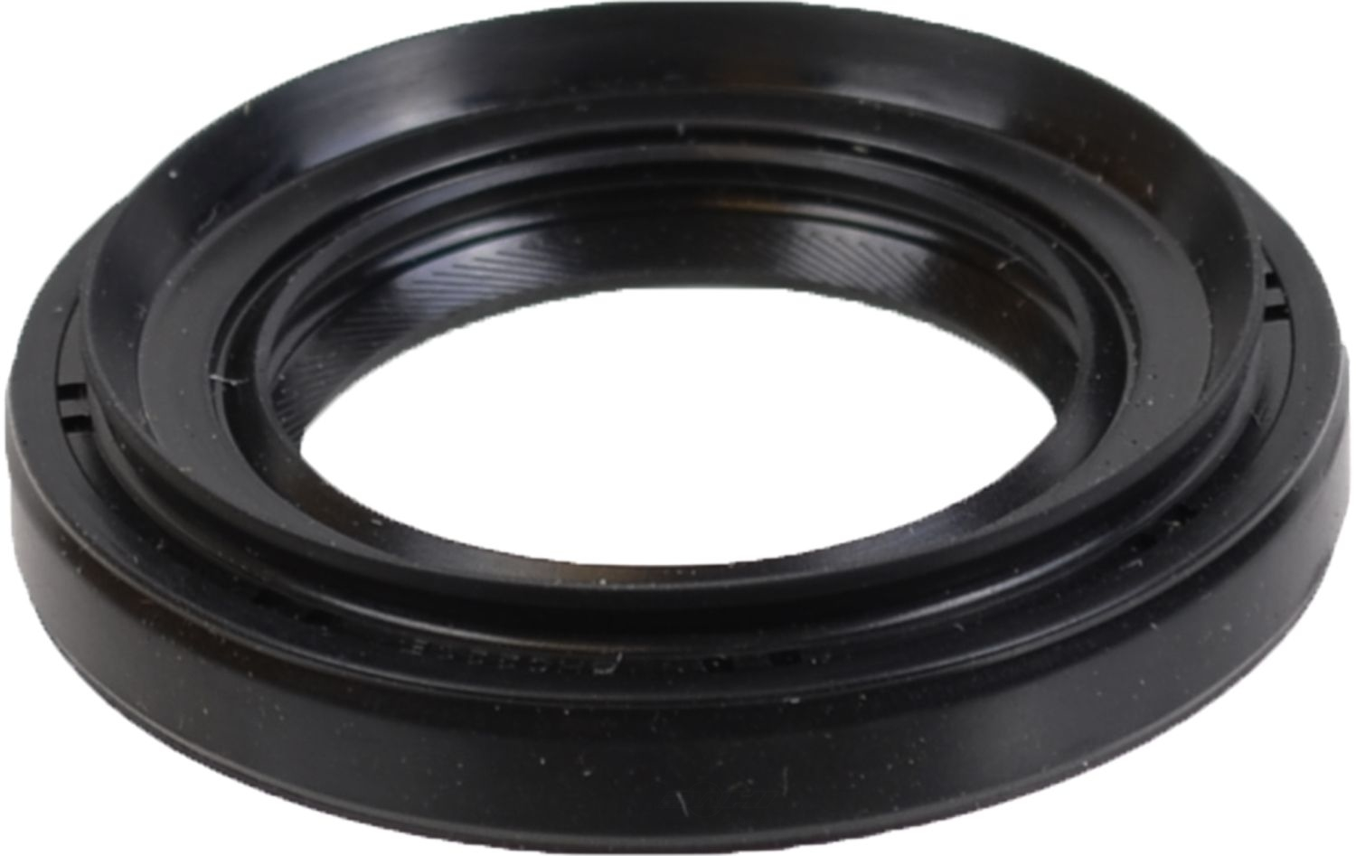 SKF (CHICAGO RAWHIDE) - Auto Trans Output Shaft Seal (Right) - SKF 13726
