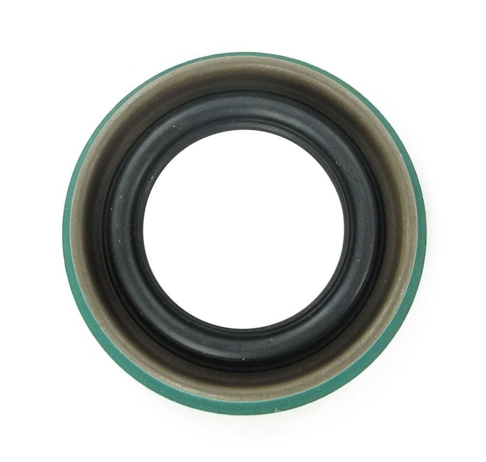 SKF (CHICAGO RAWHIDE) - Auto Trans Output Shaft Seal - SKF 13750