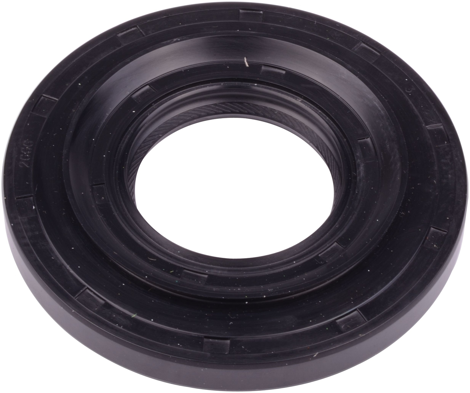 SKF (CHICAGO RAWHIDE) - Manual Trans Output Shaft Seal - SKF 13849
