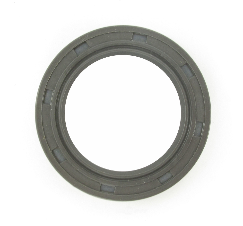 SKF (CHICAGO RAWHIDE) - Rear Seal-MT - SKF 13907