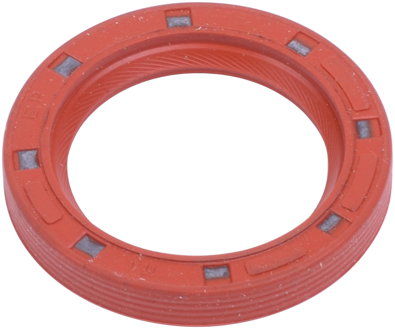 SKF (CHICAGO RAWHIDE) - Engine Camshaft Seal - SKF 13943