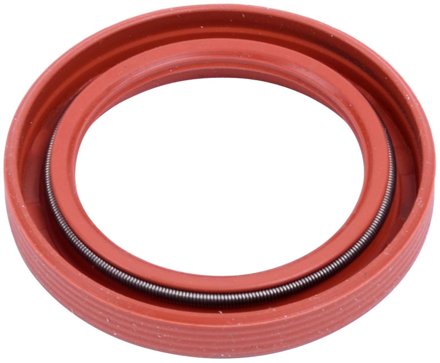 SKF (CHICAGO RAWHIDE) - Engine Timing Cover Seal - SKF 13943