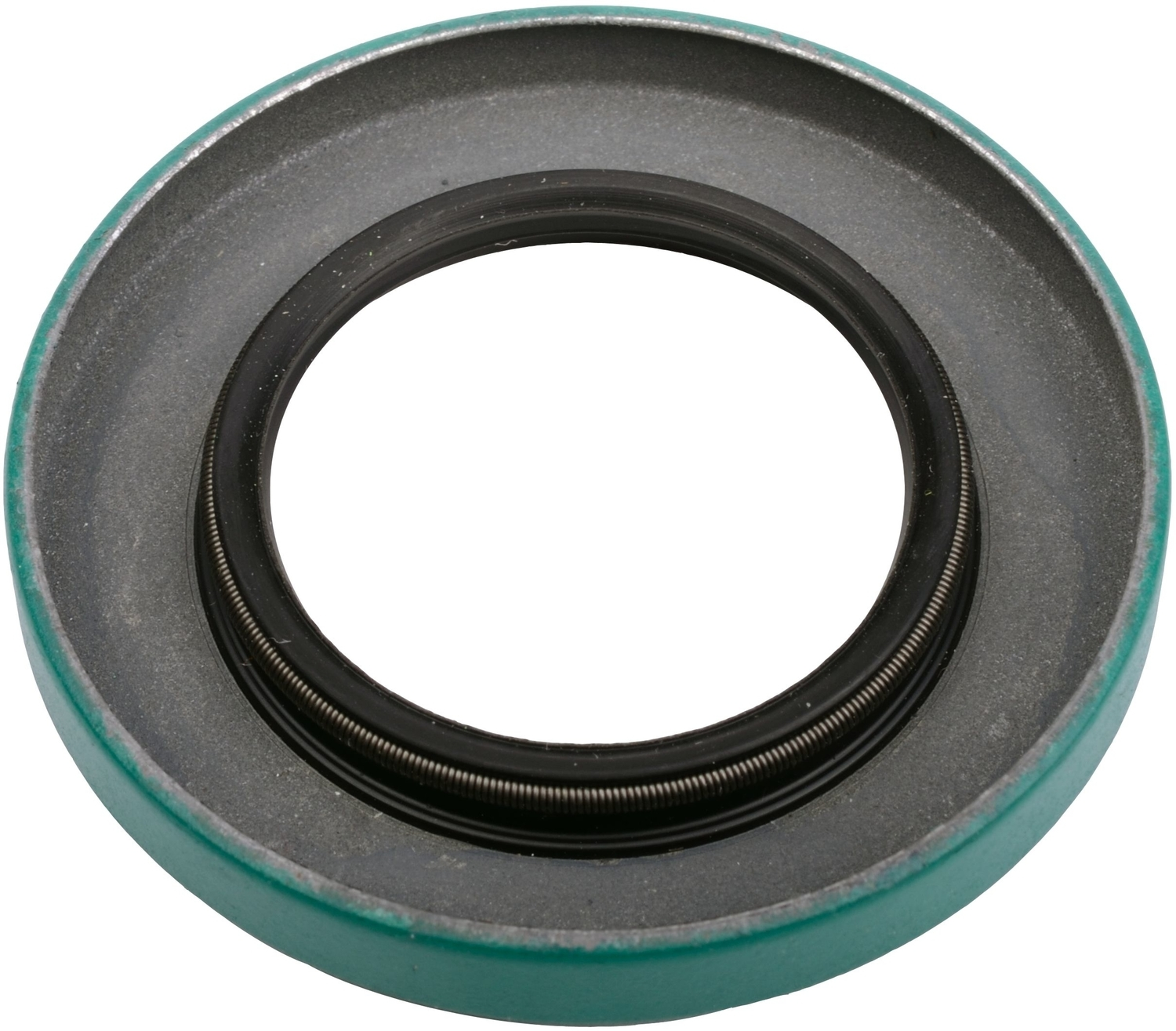 SKF (CHICAGO RAWHIDE) - Engine Timing Cover Seal - SKF 13963