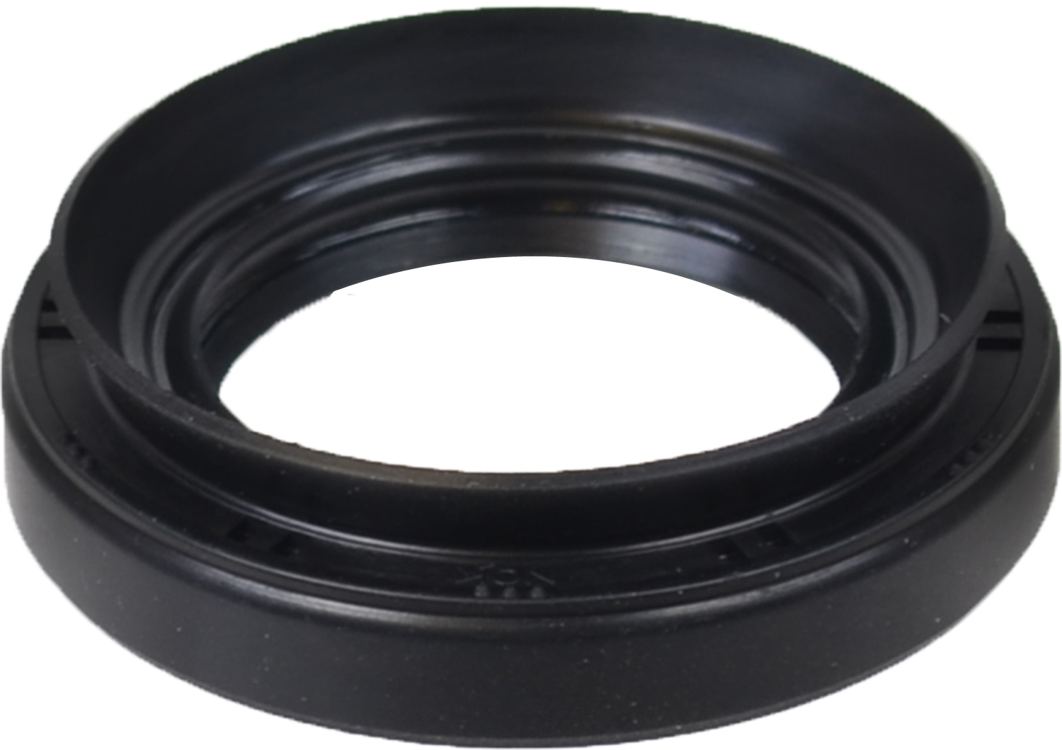 SKF (CHICAGO RAWHIDE) - Manual Trans Output Shaft Seal - SKF 14006