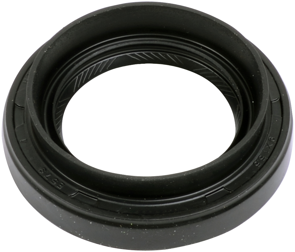 SKF (CHICAGO RAWHIDE) - Manual Trans Output Shaft Seal - SKF 14021