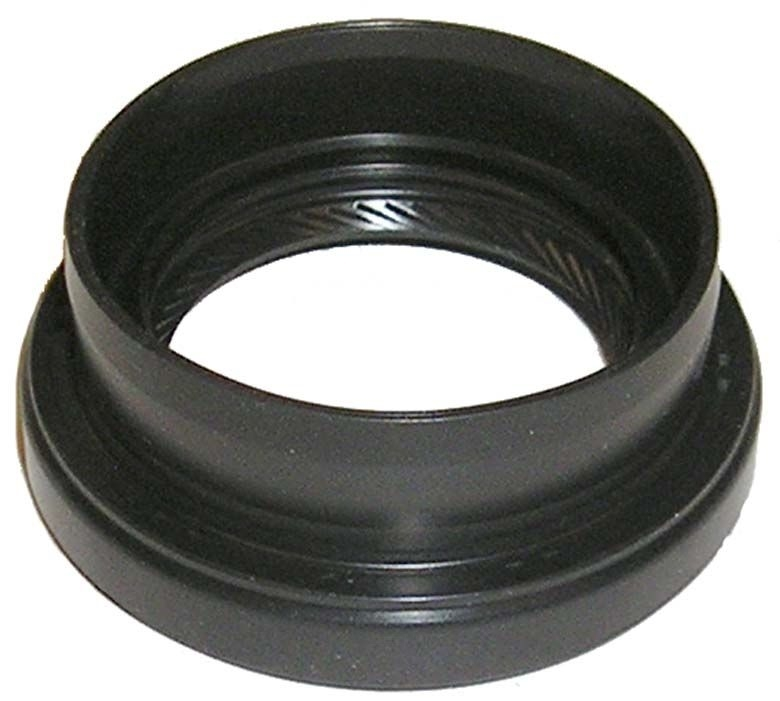 SKF (CHICAGO RAWHIDE) - Manual Trans Output Shaft Seal - SKF 14028