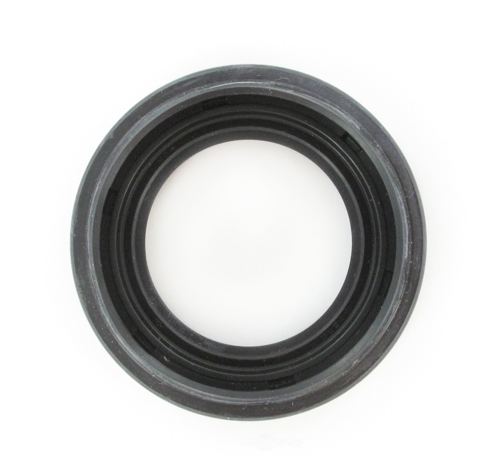 SKF (CHICAGO RAWHIDE) - Axle Shaft Seal (Front Left) - SKF 14129
