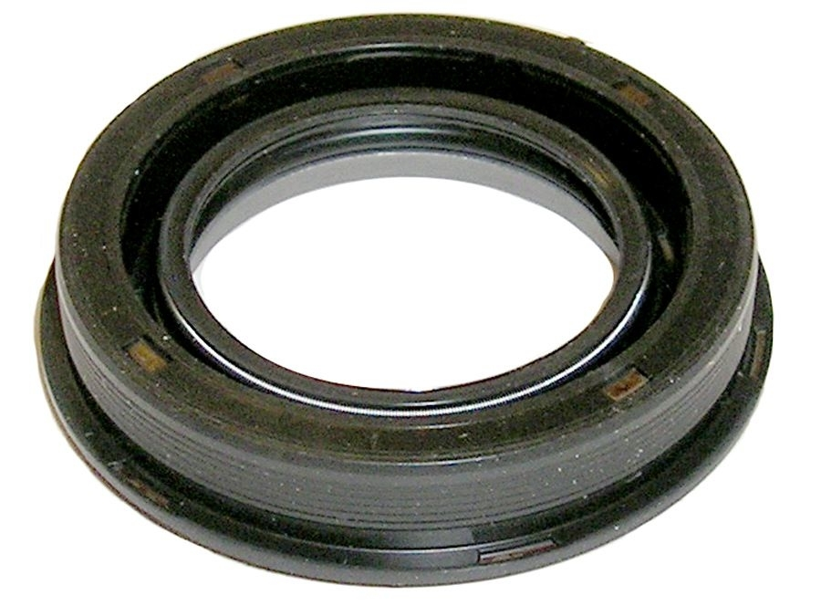 SKF (CHICAGO RAWHIDE) - Manual Trans Output Shaft Seal - SKF 14169
