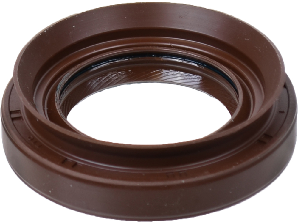 SKF (CHICAGO RAWHIDE) - Auto Trans Output Shaft Seal (Left) - SKF 14452A
