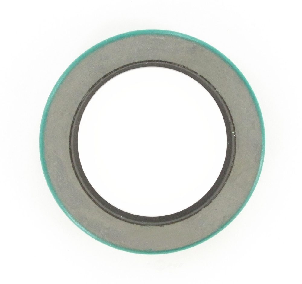 SKF (CHICAGO RAWHIDE) - Front Seal - SKF 14720