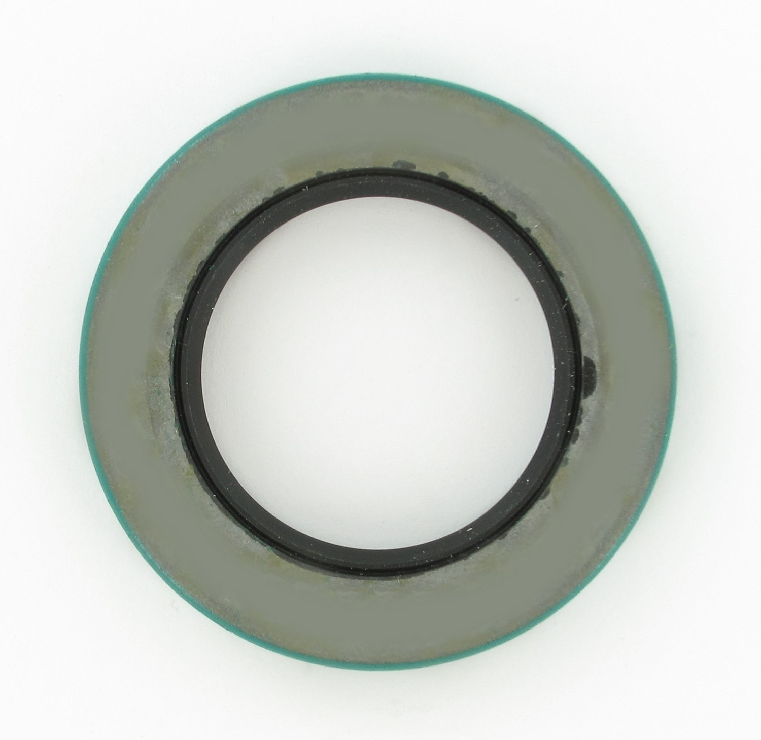 SKF (CHICAGO RAWHIDE) - Rear Seal-MT - SKF 15005