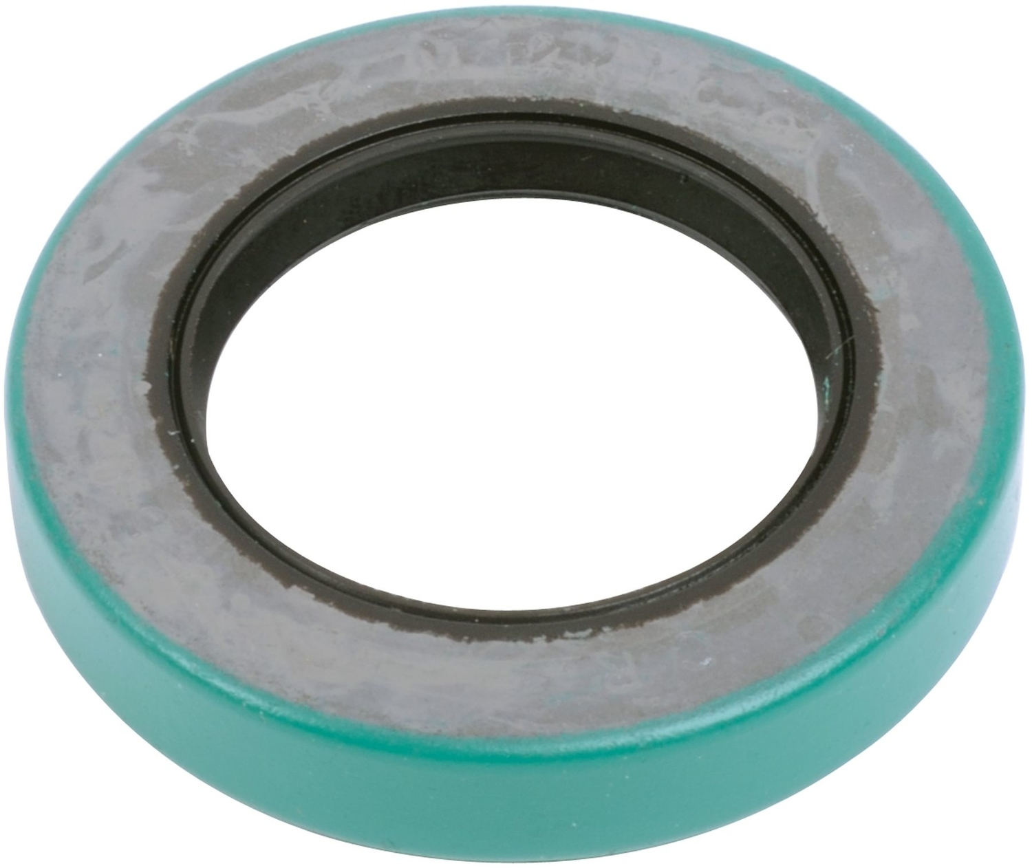 SKF (CHICAGO RAWHIDE) - Rear Seal-MT - SKF 15041