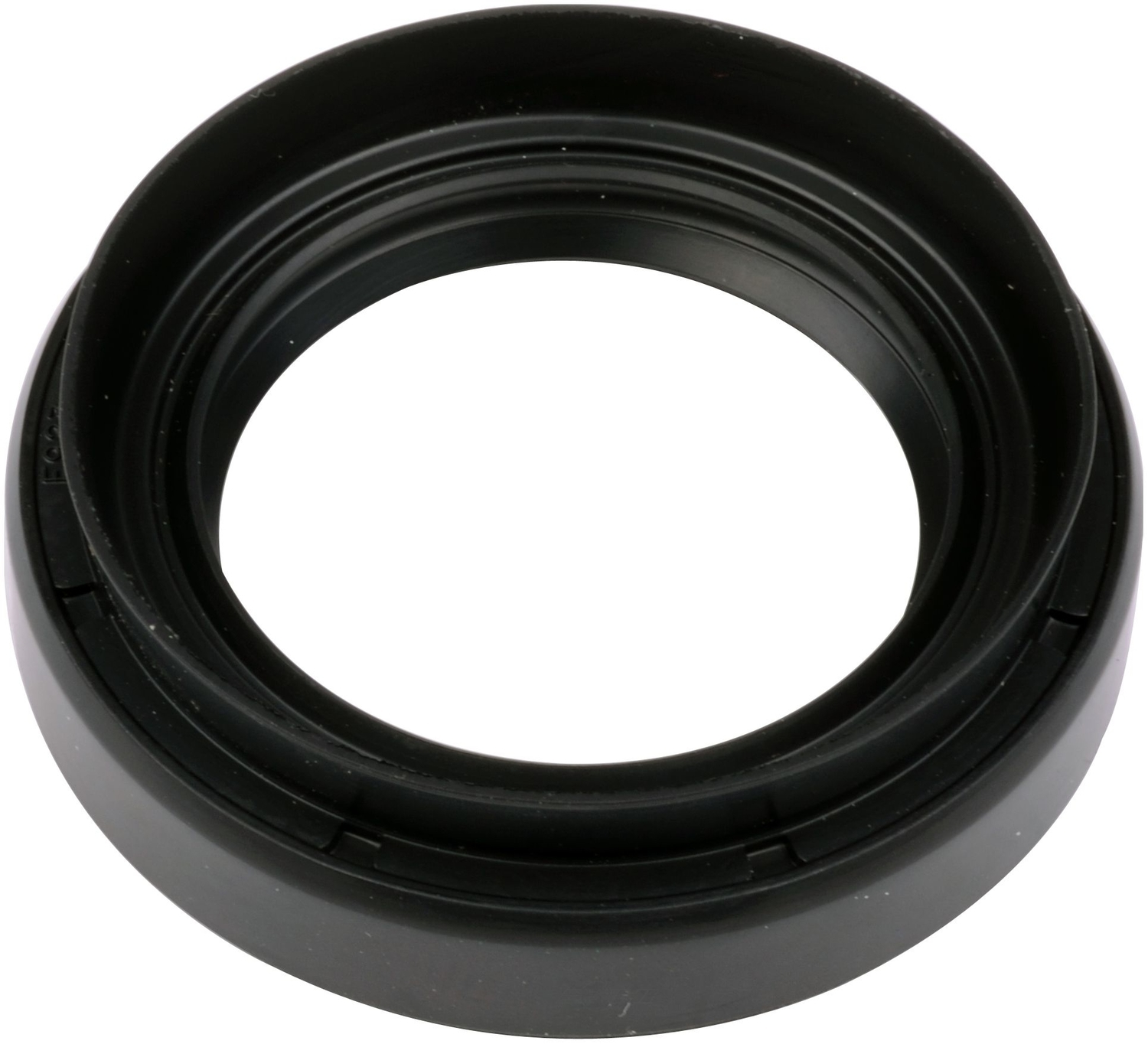 SKF (CHICAGO RAWHIDE) - Manual Trans Output Shaft Seal - SKF 15372