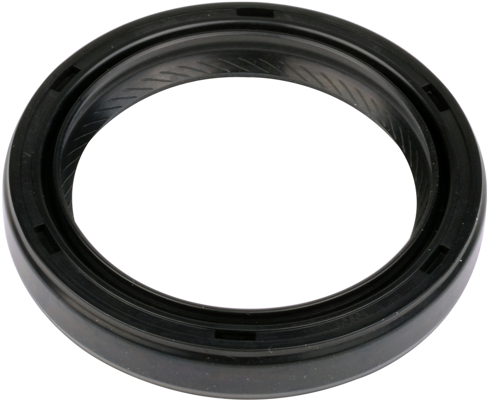 SKF (CHICAGO RAWHIDE) - Manual Trans Output Shaft Seal - SKF 15394