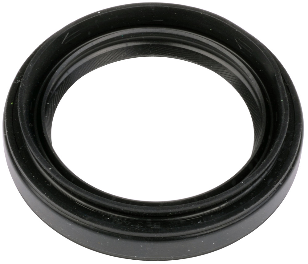 SKF (CHICAGO RAWHIDE) - Auto Trans Output Shaft Seal - SKF 15669