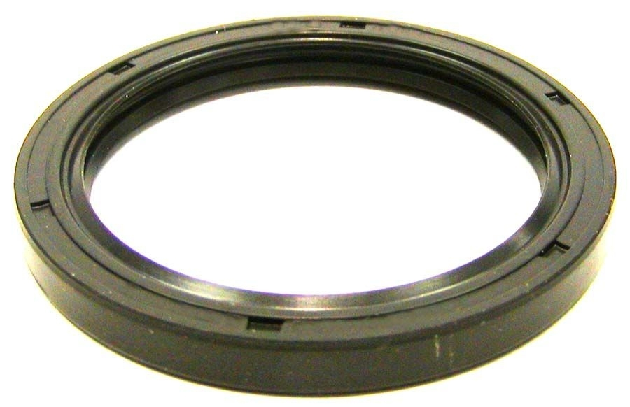 SKF (CHICAGO RAWHIDE) - Manual Transmission Seal - SKF 15700