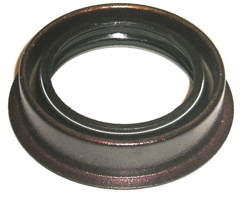 SKF (CHICAGO RAWHIDE) - Axle Shaft Seal (Front Left) - SKF 15716