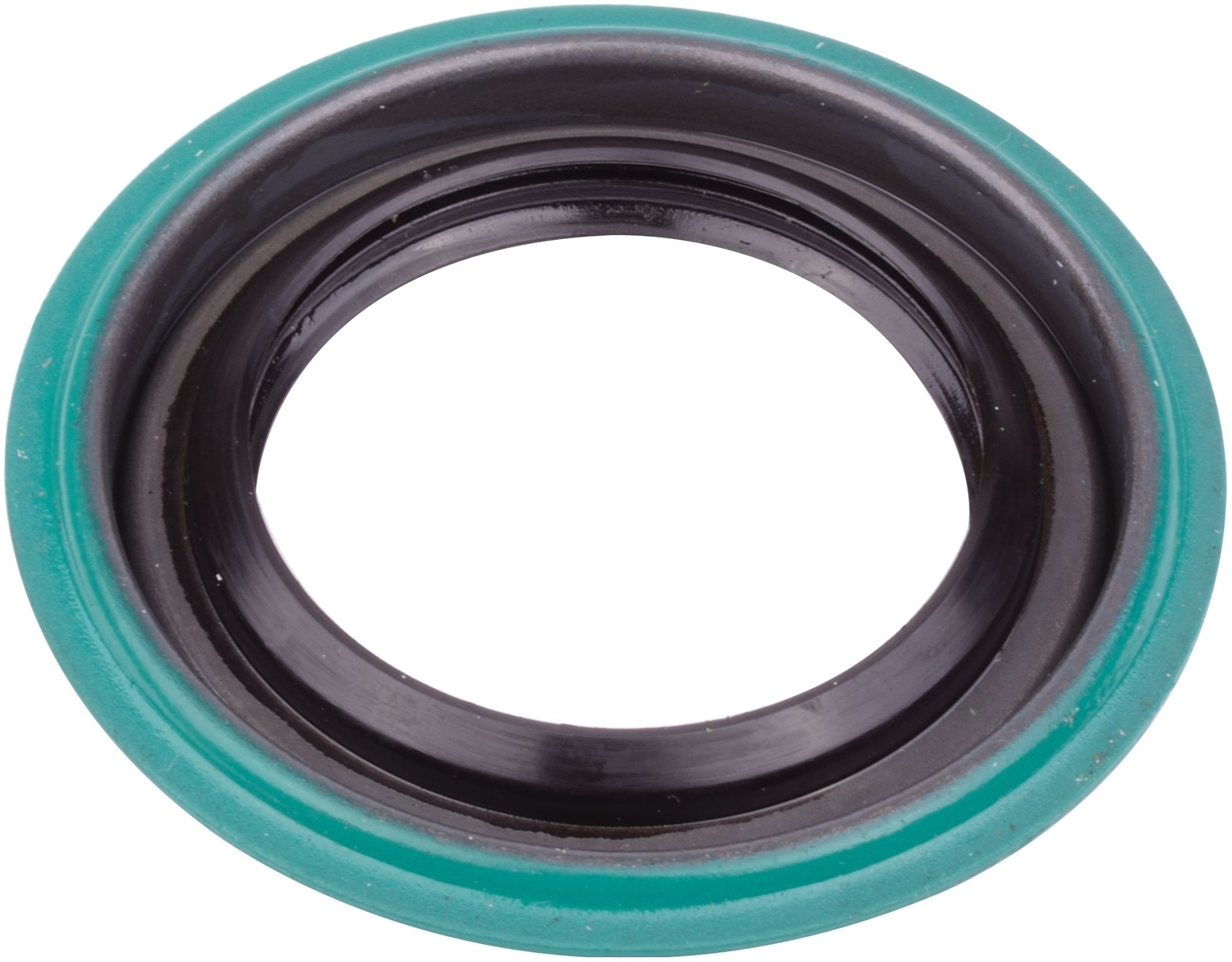 AUTO EXTRA CANADA - Manual Trans Output Shaft Seal - SEC 126-15746