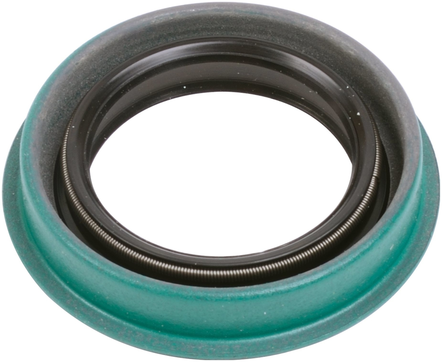 SKF (CHICAGO RAWHIDE) - Manual Trans Output Shaft Seal - SKF 15750