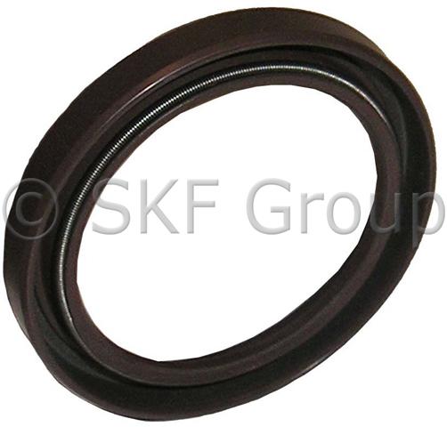 SKF (CHICAGO RAWHIDE) - Auto Trans Seal - SKF 15800
