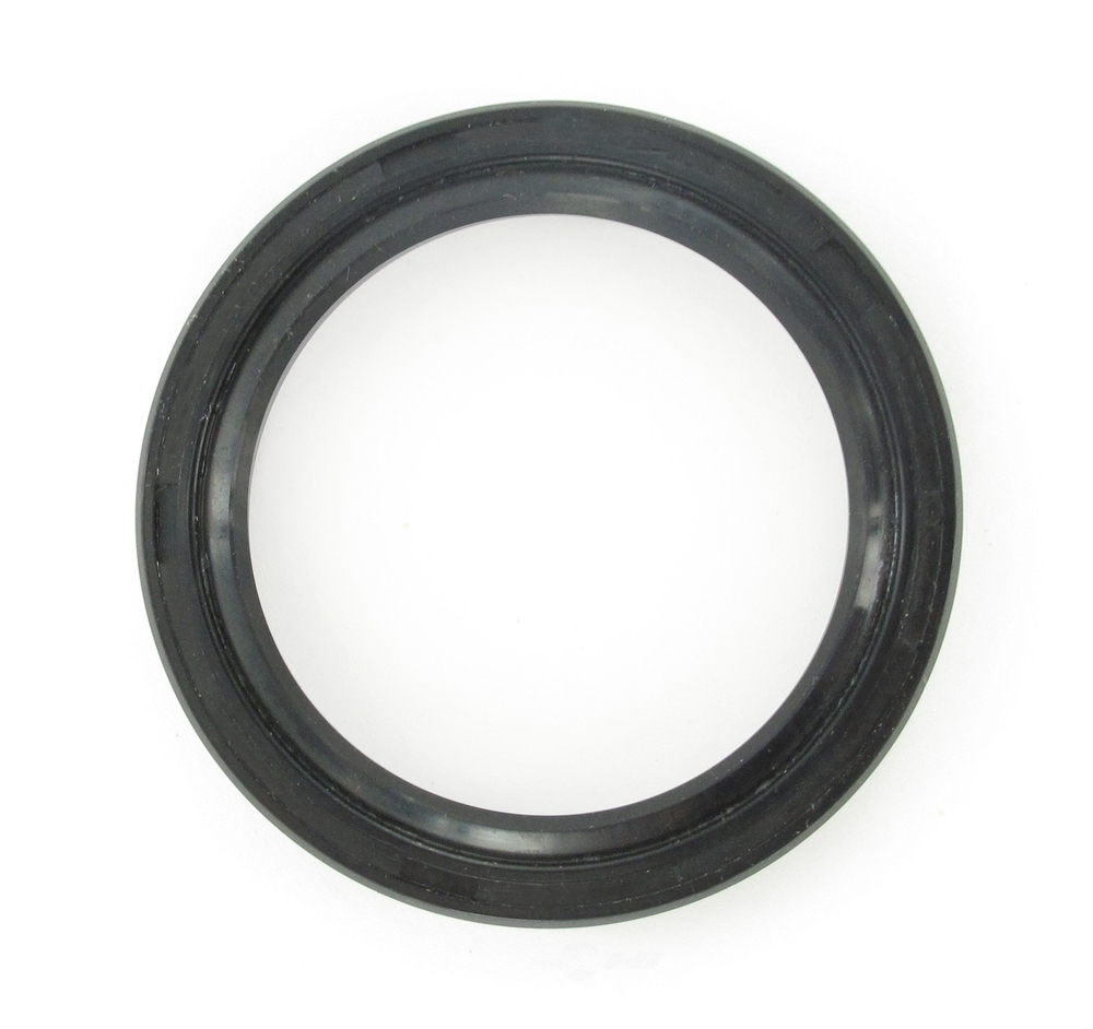 SKF (CHICAGO RAWHIDE) - Manual Trans Output Shaft Seal - SKF 15801