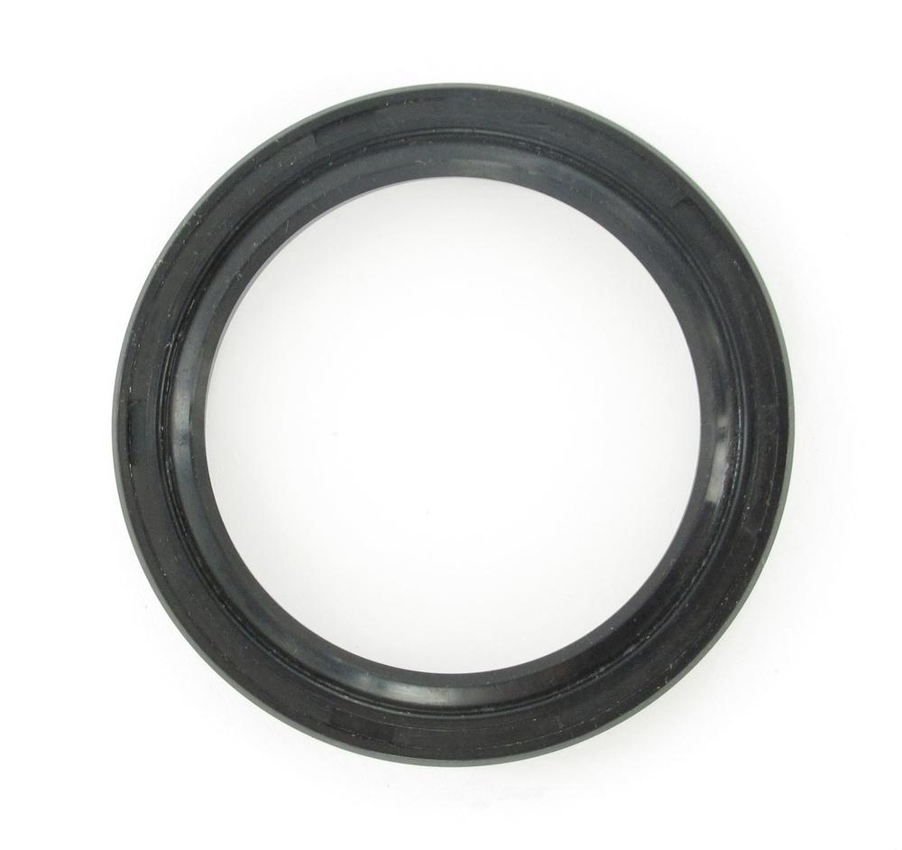 SKF (CHICAGO RAWHIDE) - Rear Seal-MT - SKF 15801