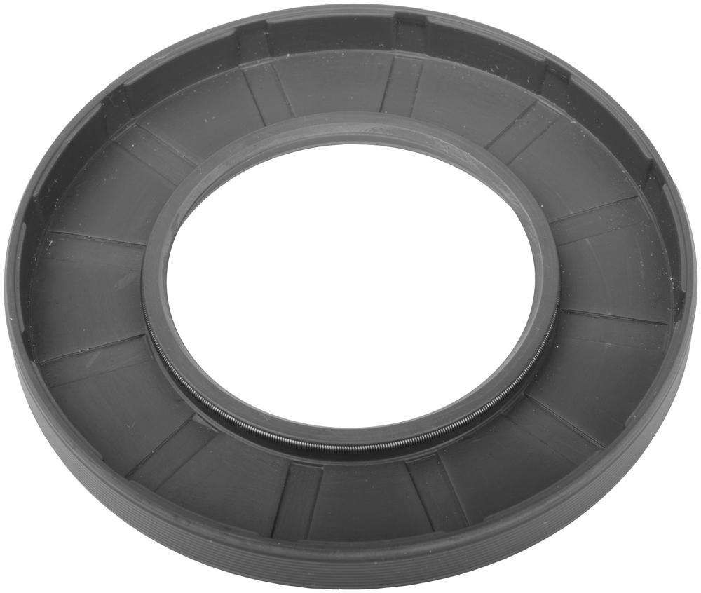 SKF (CHICAGO RAWHIDE) - Transfer Case Input Shaft Seal - SKF 15804