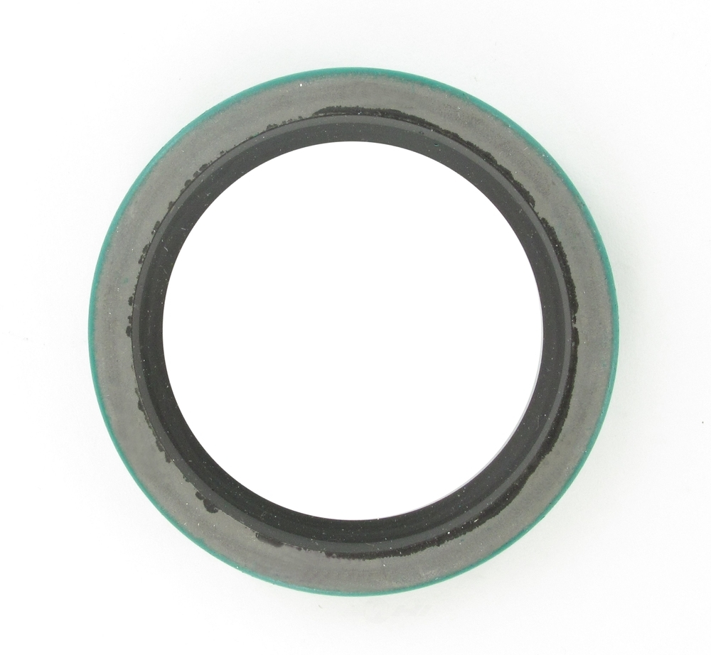 SKF (CHICAGO RAWHIDE) - Wheel Seal - SKF 15805