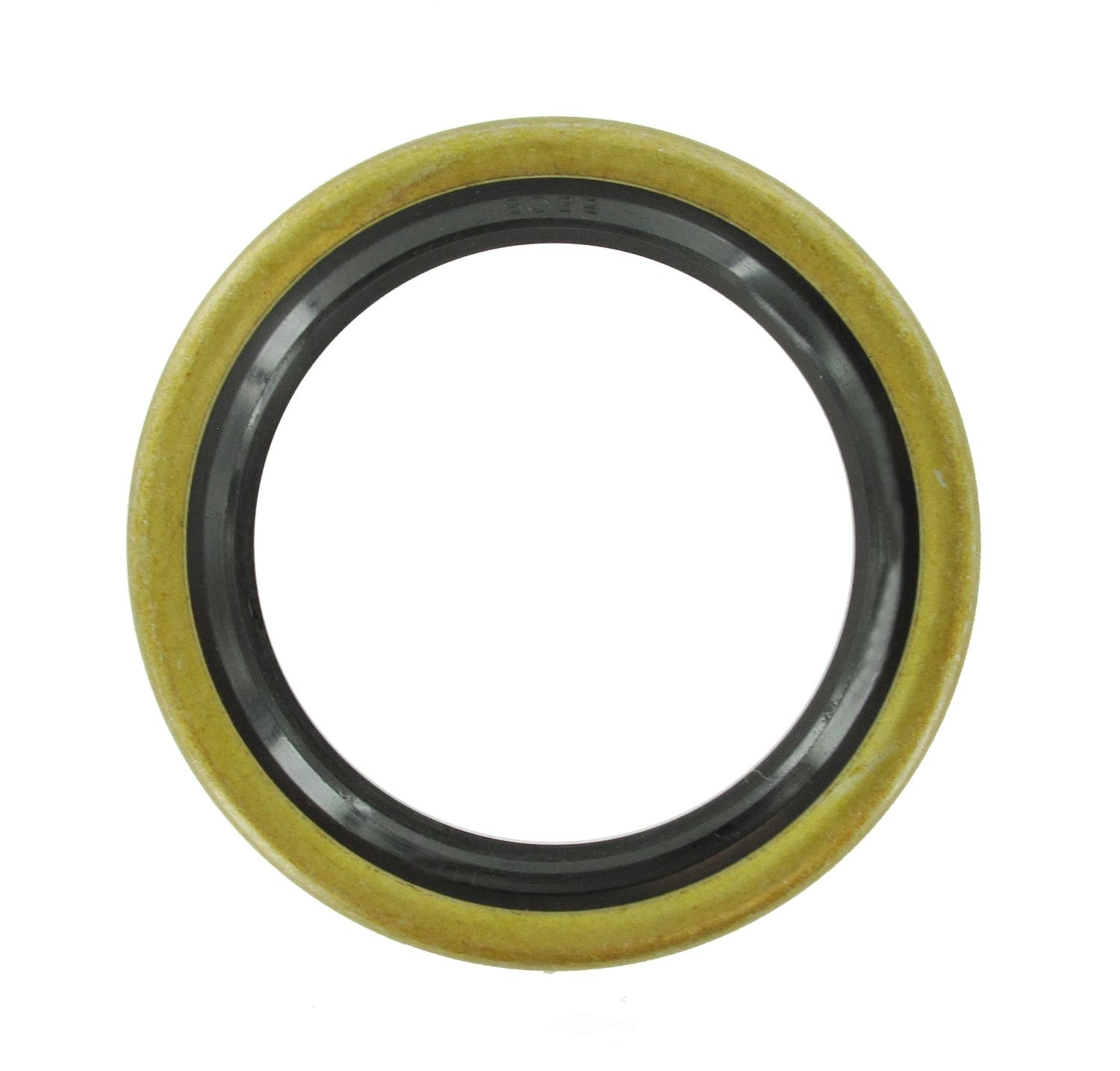 SKF (CHICAGO RAWHIDE) - Manual Trans Shift Shaft Seal - SKF 15807