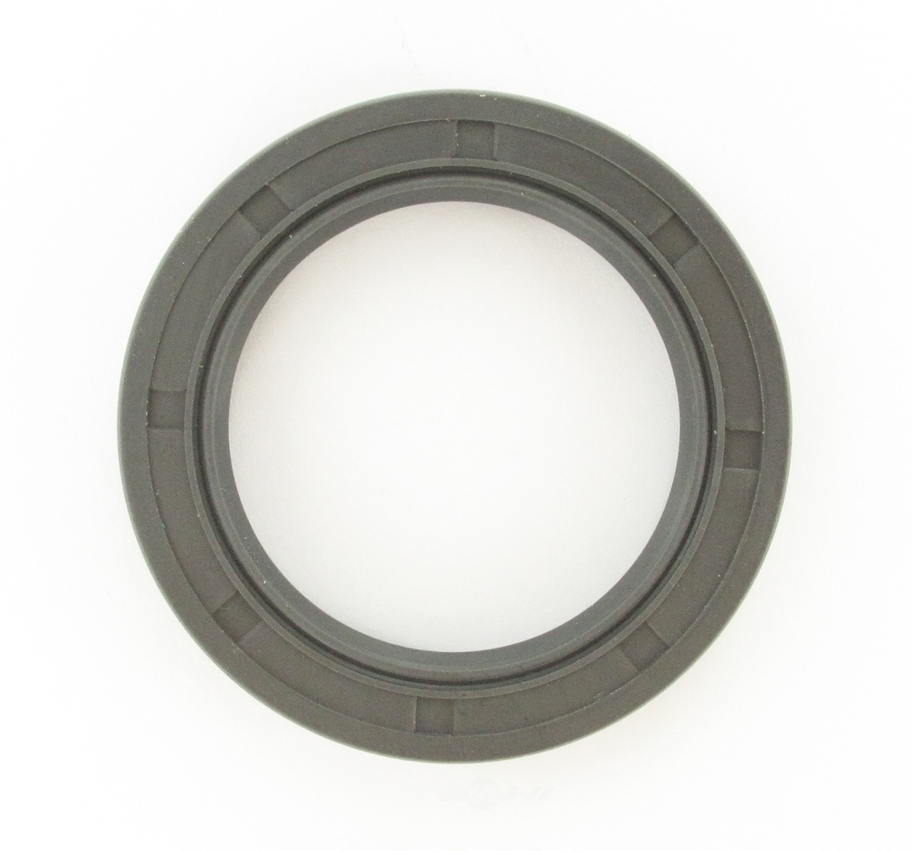 SKF (CHICAGO RAWHIDE) - Engine Timing Cover Seal - SKF 15829