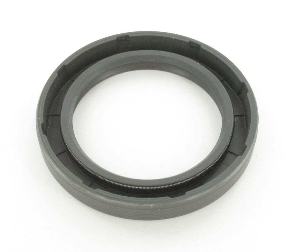 SKF (CHICAGO RAWHIDE) - Manual Trans Output Shaft Seal - SKF 15829