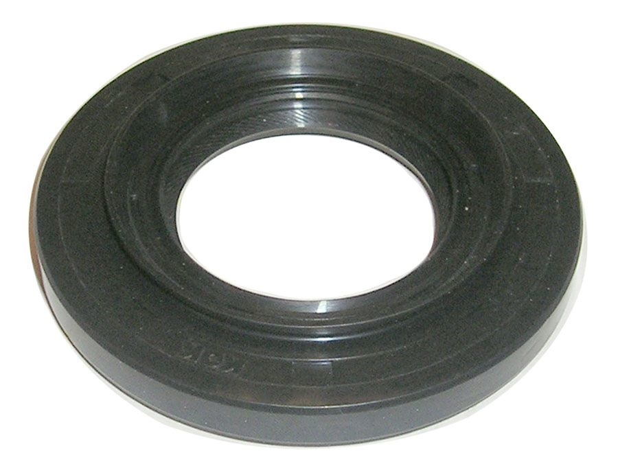 SKF (CHICAGO RAWHIDE) - Manual Trans Output Shaft Seal - SKF 15866